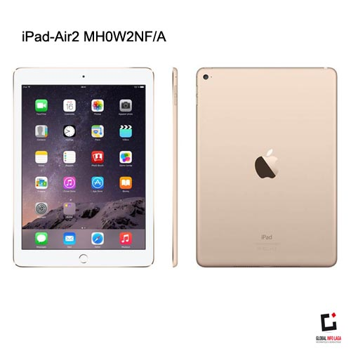 APPLE-iPad-Air-2-Wi-Fi-21142_3x900