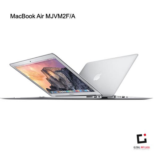 MacBook Air MJVM2F  A
