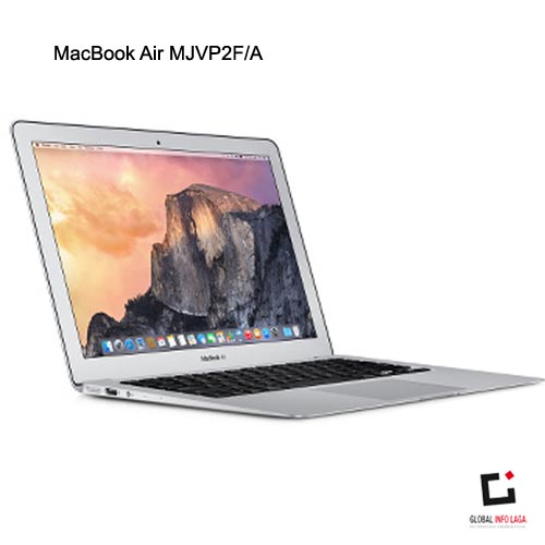 MacBook Air MJVP2FfA