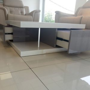 table blanche3